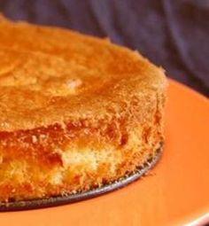 Bilde av Sukkerbrød med Mandelmel, Sukrin og Fiberfin oppskrift.