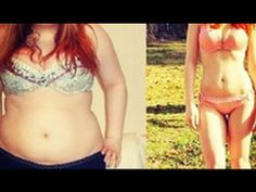 Juice Plus Diet regimen Overview Shakes and fat loss Loss Products #gary_graye #juice_plus_scam #dawn_pugh #Juice_Plus #juice_plus_reviews #juice_plus_diet #juice_plus_diet_plan #juiceplus