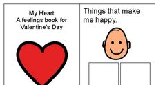 Feelings Book for Valentines Day.pdf
