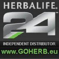I Prodotti Herbalife e l´opportunitá Herbalife sono disponibili tramite i distributori indipendenti Herbalife  http://italia.goherb.eu