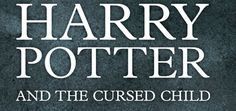 Just minutes ago, J.K. Rowling quietly announced, by clanging her teaspoon against her mug of tea, on twitter, that the London production of Harry Potter and the Cursed Child would be made into two plays. The first part is simply that–the first part of the story of Cursed Child, not a prequel. Many can assume ...read more!