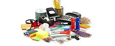 General Office Supplies List and Tips Office Supplies List, Diy School Supplies, Art Supplies, Stationery Printing, Office Stationery, Corporate Stationary, Stationary Items, 3d Printing, School Supplies Highschool