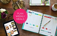 2015 Daily Planner FAQ's