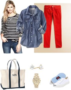 """""""Untitled #167"""" by lapis ❤ liked on Polyvore"""