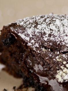 Die 14 Besten Bilder Von Kuchen Ohne Milch Und Ei Vegan Pie
