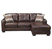 Cohes Sofa Chaise