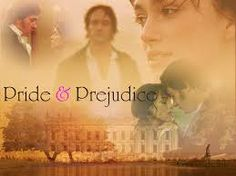 This is a movie from Working Title and the word has been that Jane Austen, that ancestress of romcom, would here find herself being influenced . Pride And Prejudice 2005, Fanart, Romance Movies, Jane Austen, Film Movie, Love Songs, This Book, Cinema, My Love