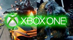10 Hottest Upcoming Xbox One Gameshttp://amzn.to/1aOgmlf