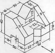 Resultado de imagen para Order paper engineering drawing
