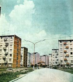 Nove Zamky Novomestská