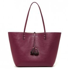 Sole Society - Campbell - tote, shoulder, Tote