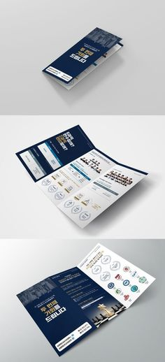 Magazine Layout Design, Book Design Layout, Print Layout, Yearbook Pages, Yearbook Layouts, Yearbook Spreads, Corporate Brochure Design, Brochure Layout, Graphic Design Posters