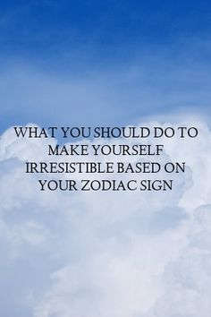What You Were Supposed To Learn From Your Last Relationship, Based On Your Zodiac Sign - This is Fun! Relationship Struggles, Relationship Facts, Relationships Love, Zodiac City, Zodiac Love, Zodiac Sign Facts, Astrology Signs, Astro Science, Breakup