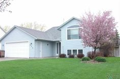 Just listed! Brandon SD Real Estate