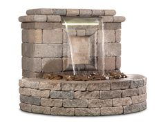 serenity pool and outdoor living | Outdoor Living Kits