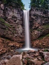 Leuenfall, Lehmen, Appenzell, Switzerland Lausanne, Switzerland, Serenity, Waterfall, Landscape, Travel, Outdoor, Drive Way, Outdoors