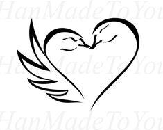 Heart Clipart: Digital Heart Clipart Valentine | Etsy Heart Graphics, Heart Clip Art, Blog Backgrounds, Drop Shadow, Pink Owl, Commercial Design, Valentine Heart, Personal Branding, Digital Scrapbooking