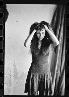 Kate Bush seen through the lens of her brother, James Portraits, Star Wars, Thing 1, Her Brother, Female Singers, Music Artists, Style Icons, Beautiful People, Beautiful Witch
