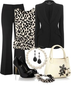 """""""Untitled #215"""" by danyellefl01 on Polyvore"""