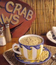 cropped-crab-chowder-web