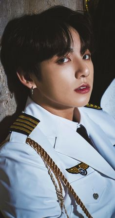#JUNGKOOK BTS x 5th ARMY.ZIP Preview 💜