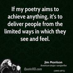#jimmorrison #poet #poetry #music #legend