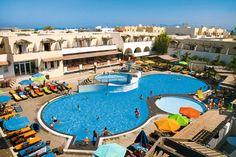 vakantie 2017 is naar Kos; ons hotel  is Gaia Village en heeft een centrale ligging aan de rand van het dorpje Tigaki op slechts ca. 300 m van het strand en beschikt ondermeer over een minimarkt, gratis internethoek, 1 restaurant, 3 speeltuinen en 2 zwembaden met apart kindergedeelte.     De kamers zijn ingericht met onder andere airco, tv en balkon of terras met zitje.  U verblijft in hotel Gaia Village op basis van all inclusive.