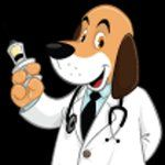 721 Followers, 1,249 Following, 149 Posts - See Instagram photos and videos from Dog Health (@doghealth)