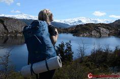 Globemad | The Ultimate Adventure Travel Blog https://link.crwd.fr/hv2 via @vickeblueyes