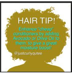 Hair care Ideas : Good Tip – cindyhice.topwome… – – Cindy Hice Hair care Ideas : Good Tip – cindyhice.topwome… – Hair care Ideas : Good Tip – cindyhice. Natural Hair Care Tips, Curly Hair Tips, Natural Hair Growth, Natural Hair Journey, Curly Hair Styles, Natural Hair Styles, 4c Hair, Kinky Hair, Frizzy Hair