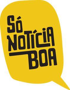Você sabia que é possível morar em Portugal depois de aposentado, ou viver de rendimentos próprios, como aluguel, bens propriedade intelectual, ou de aplicações financeiras? Portugal tem uma lei para receber cidadãos aposentados do mundo inteiro que desejam viver lá,desde que as pessoas tenham rendimentos. Leia Mais