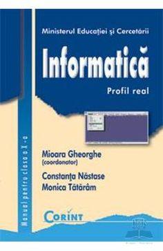 cartea online download pdf ebook