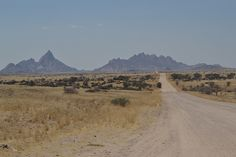 nice Spitzkoppe Check more at http://www.discounthotel-worldwide.com/travel/spitzkoppe-109/
