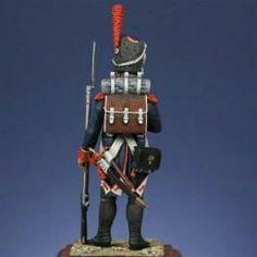 Samurai, Art, Craft Art, Kunst, Gcse Art, Samurai Warrior, Art Education Resources