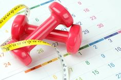 Descubra como funciona o plano de exercícios que se tornou moda nas redes sociais.
