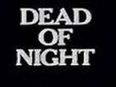 The Exorcism - BBC Dead of Night - YouTube