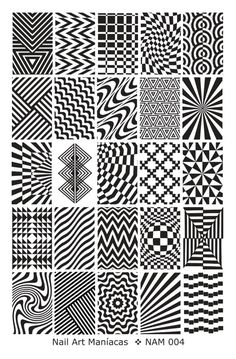Love the ones that look like tulips Illusion Drawings, Illusion Art, Geometric Pattern Design, Geometric Art, Doodle Patterns, Zentangle Patterns, Zentangle Drawings, Art Drawings, Zentangles