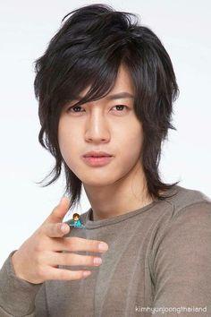 Boys Before Flowers, Boys Over Flowers, Flower Boys, Asian Actors, Korean Actors, Korean Dramas, Kim Hyung, Baek Seung Jo, Kim Joong Hyun