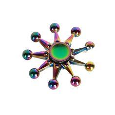 155 Besten Fidget Spinner Bilder Auf Pinterest In 2018 Fidget Toys