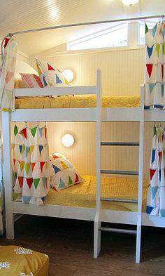 houseofturquoisei-VDxXG2W.jpg (450×750)