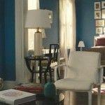 Intérieurs des séries TV : l'appartement de Carrie Bradshaw