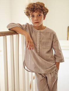 The definitive guide to the best pyjamas for girls and boys this Christmas - Minford by Twig Hutchinson Best Pajamas, Girls Pajamas, Baby Boy Dress, Baby Boy Outfits, Baby Girl Fashion, Kids Fashion, Childrens Pyjamas, Pijamas Women, Kids Dress Wear