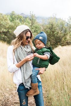 Mommy and me style Mommy And Son, Mom Son, Mother Son, Mom With Son, Mother Daughters, Baby Boy Fashion, Kids Fashion, Fashion Bags, Winter Fashion