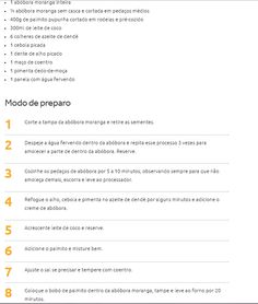 Gyazo - Aprenda a fazer bobó de abóbora com palmito na moranga - Bela Cozinha - Programas - GNT - Google Chrome