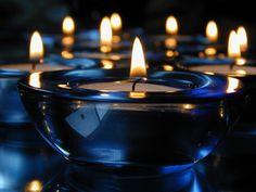 candles - Buscar con Google