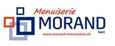 Morand Menuiserie S.à.r.l., Bévilard, Jura Bernois, Bois, Fenêtres, Porte d'entrée et garage, Constructions et rénovations