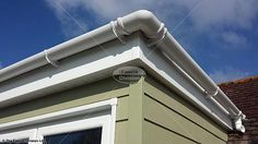 Image result for ral fascias