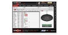 Start Playing Poker Now