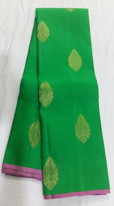 Buy Silk Sarees online in SS Silks kanchipuram.  Whatsapp : 9092780315  http://www.kanchipurampattu.com/