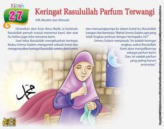 Baca Online Buku 101 Kisah Mukjizat Rasulullah dan Para Nabi KATA BACA Kids Story Books, Stories For Kids, Baca Online, Islam And Science, Ebook Pdf, Islamic Quotes, Muslim, Knowledge, Family Guy